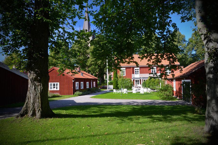 Mariestad 3
