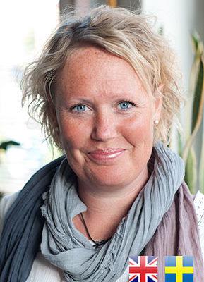 Cia Säll