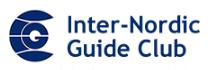 inter nordic guide club logotyp